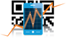 Mobile Site Analytics